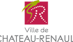 logo chateau-renault